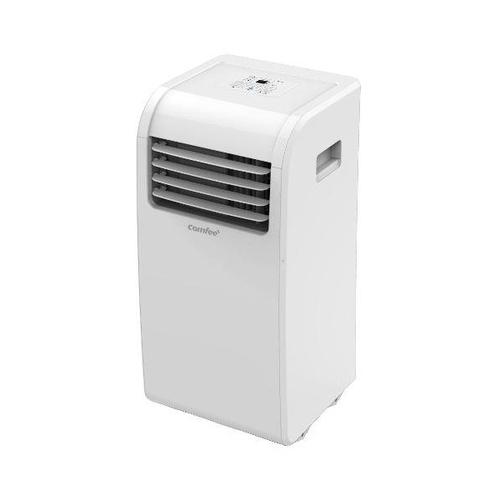 Climatizzatore midea portatile fresko 9 hp - Condizionatori portatili olimpia splendid ...