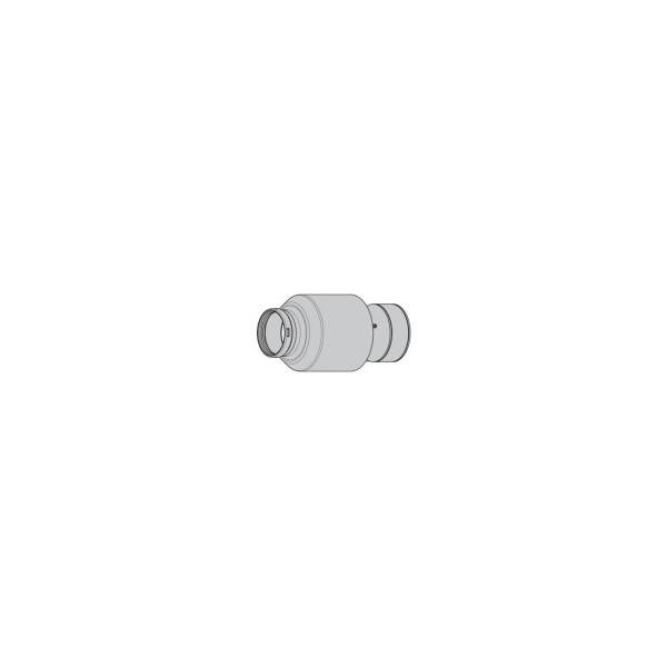 Kit Sistema Sdoppiato per Beretta Meteo Green - 20137521