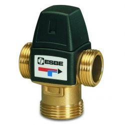Miscelatore Termostatico ESBE VTA 322 da 3/4 - 31100600