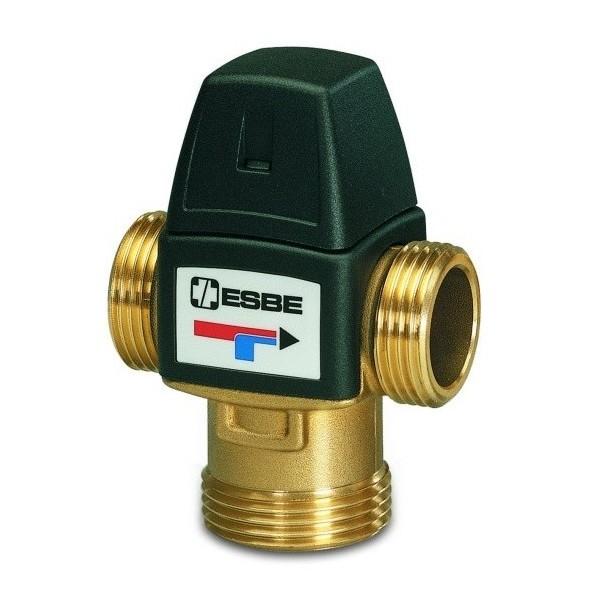 Miscelatore Termostatico ESBE VTA 322 da 1 - 31101000