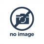 Granulare per neutralizzatore condensa Rinnai Mirai