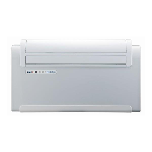 Unico Inverter 9 HP