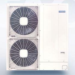Pompa di calore Hitachi Yutaki M RAS-4VNE