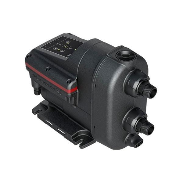 Pompa autodescante Grundfos Scala 2 3-45 inverter
