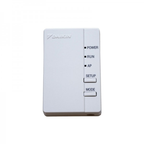 Scheda Wi-Fi Daikin BRP069A41