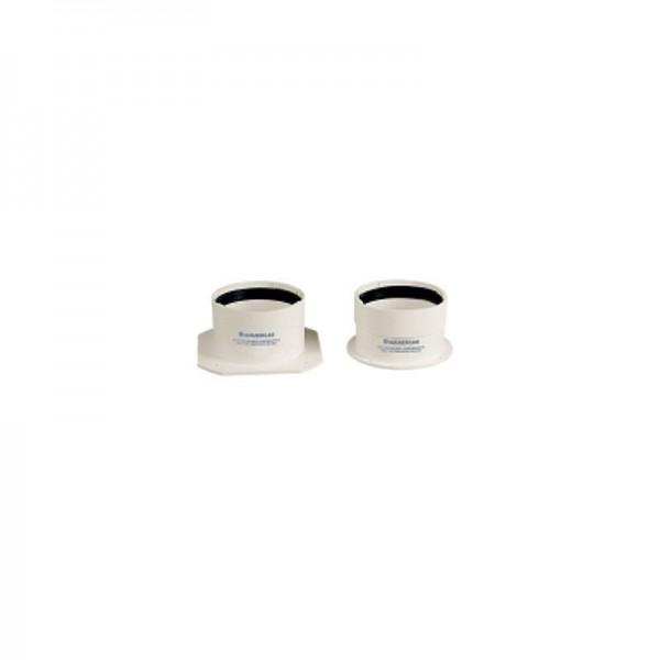 Kit Sistema Sdoppiato Immergas 80/80 - 3.012087
