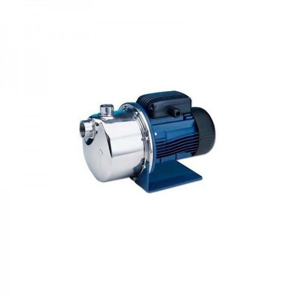 Elettropompa centrifuga autodescanti LOWARA serie BG mod. BGM5 0,5 kw monofase