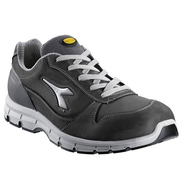 scarpe antinfortunistiche diadora glove s3
