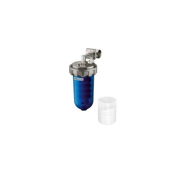 Dosatore polifosfati Dosamax Blu STOP