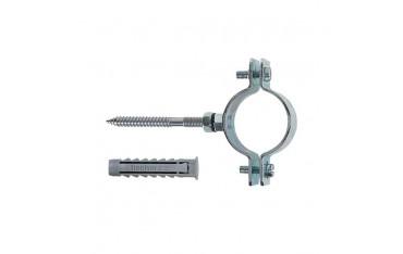 Collare pesante per tubi CPS-V 1/2 - 520993