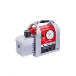 Pompa per vuoto Ro Air Vac R32 6.0 230V 170l/min Rothenberger - 84141025
