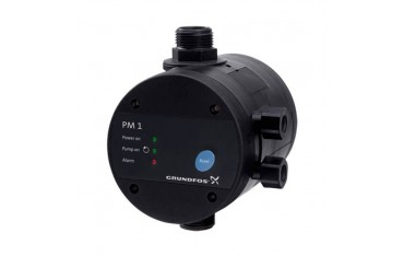 Presscontrol PM 1 15 Grundfos - 96848670