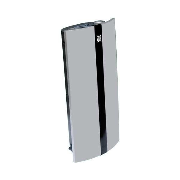 Termoventilatore Portatile CaldoFast Vortice - 70291