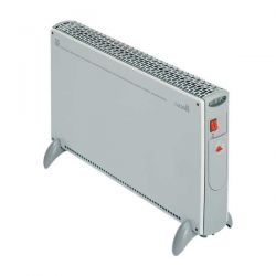 Termoconvettore elettrico Caldore Vortice - 70201