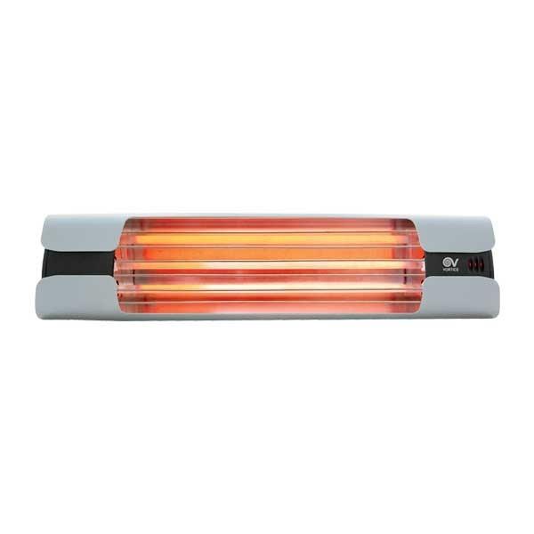 Lampada a raggi infrarossi Thermologika Design Vortice - 70003