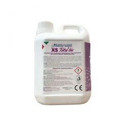 Protettivo XS Total Bio 1 lt Euroacque