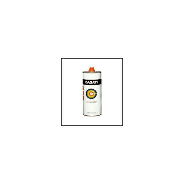 Diluente sintetico 910 Lt. 1