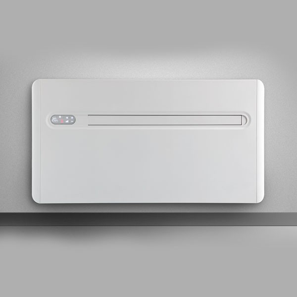 Climatizzatore Innova 2.0 12 HP ELEC + WI-FI DC Inverter Senza Unità Esterna