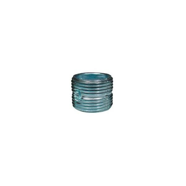 Niples per accoppiamento radiatori alluminio da 1''