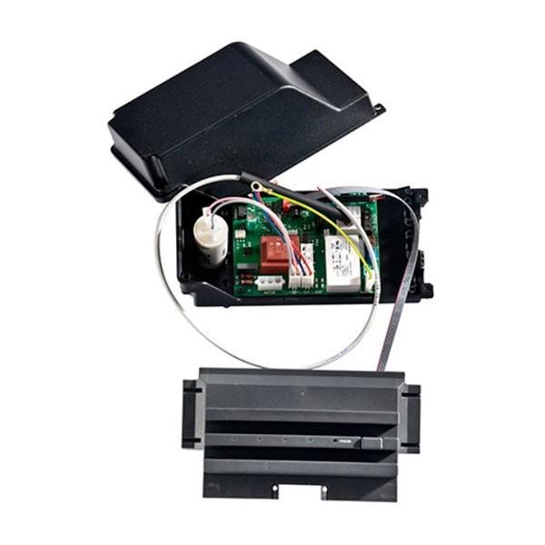 Kit Comando Elettronico per Remotizzazione Broadcast - B0372