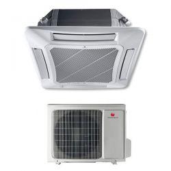 Climatizzatore Hermann Saunier Duval Cassetta 18000 Inverter SDH17 050 NK