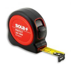 Flessometro Sola 19mm Protect PE 5m