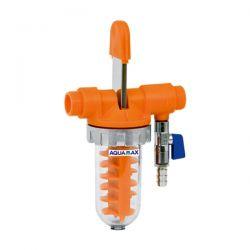 Defangatore SupaMeg Compact Aquamax