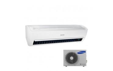 Climatizzatore Samsung WINDFREE AR09MSPXB 9000 R-32 A+++ WiFi