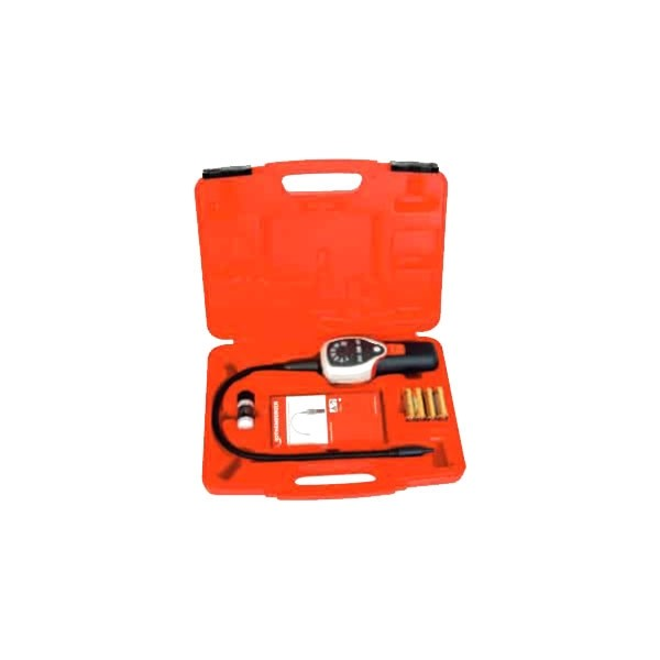 Rilevatore Fughe Gas Ro-Leak Pro R32 Rothenberger 1500002241