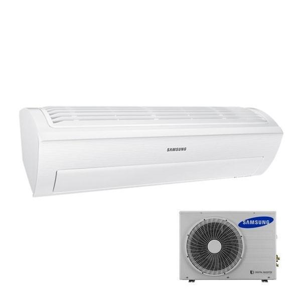 Climatizzatore Samsung AR5500M 9000 Inverter A++/A+ WiFi