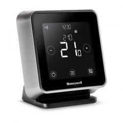 Lyric T6 Honeywell Termostato Wi-Fi Programmabile con Modulo Filare
