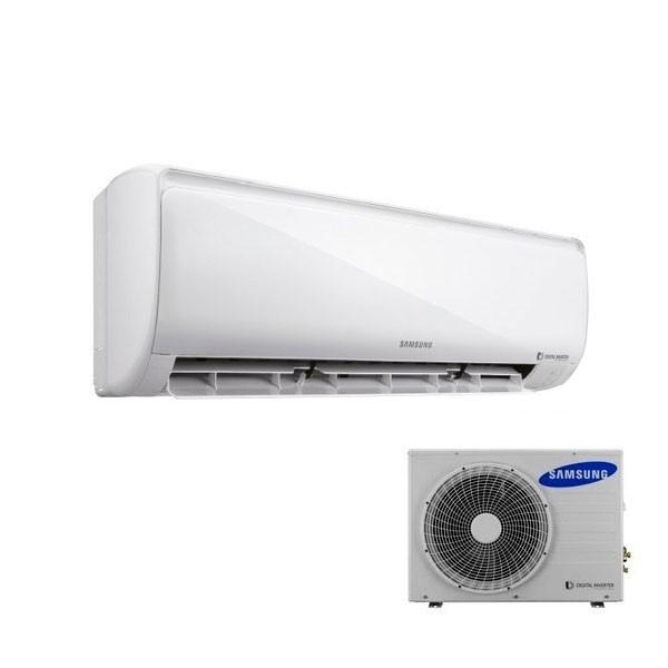 Climatizzatore Samsung Maldives 9000 AR09NXFPEWQNEU R-32 2018