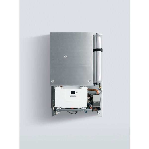Caldaia Vaillant EcoINWALL PLUS Incasso VMW 266/2-5 26 Kw Metano + Kit Fumi
