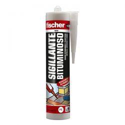 Sigilante Bituminoso Fischer Nero