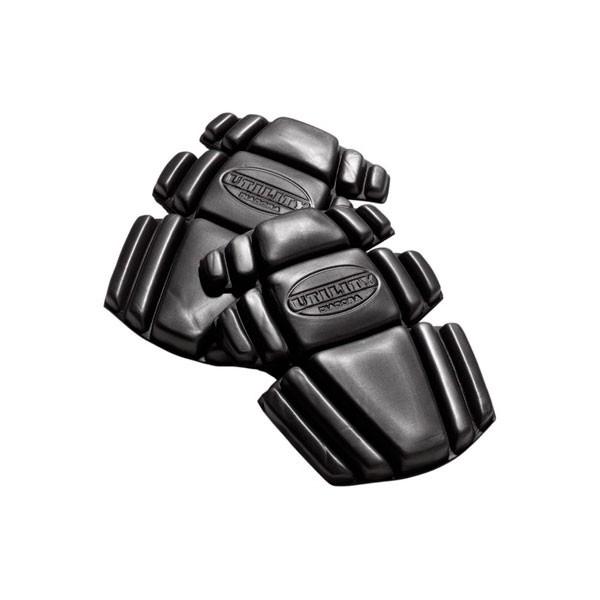 Ginocchiera Diadora Utility - 703.146417