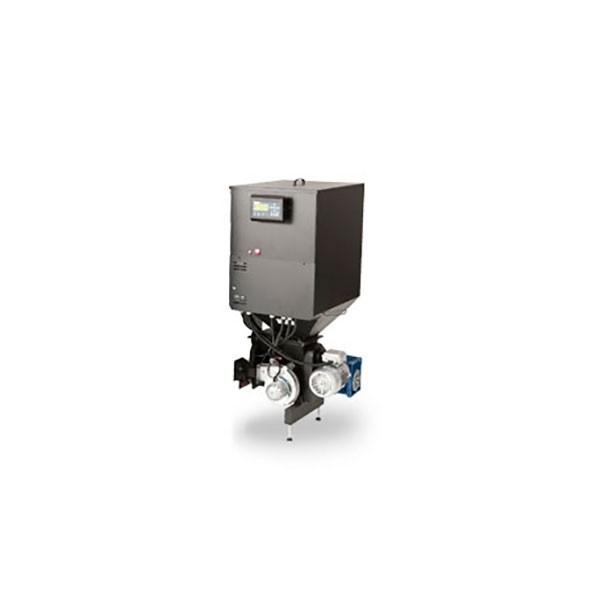 Kit Thermocombi + Predisposizione 23,2 - 32,5 kW