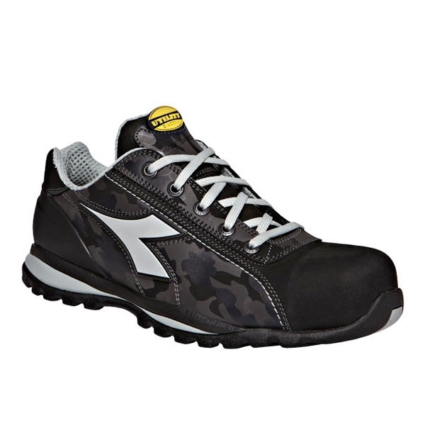 low priced cde1d 9b4f8 scarpe antinfortunistiche diadora run s3