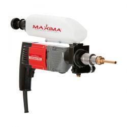 Carotatore Manuale Caromax 800 Maxima
