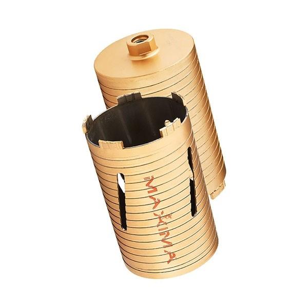 Foretto Laser Oro Maxima 150mm Diam. 42mm M16