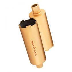 """Foretto Aspirazione Maxima 300mm Diam. 52mm 1"""" 1/4"""