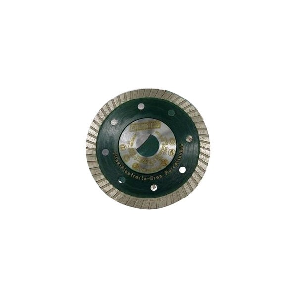 Disco Diamantato Grinding da 115 PL
