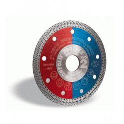 Disco Diamantato Montolit Progres EVO 2 da 115