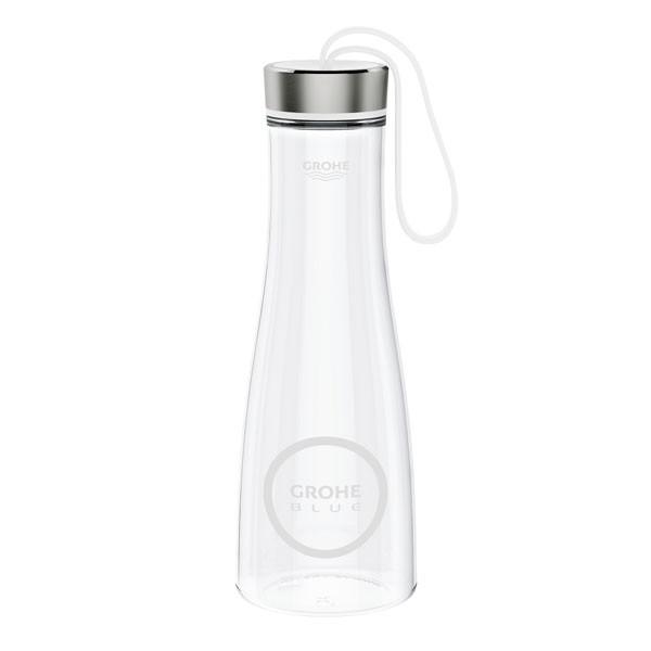 Bottiglia in Tritan Grohe 40848000 500ml