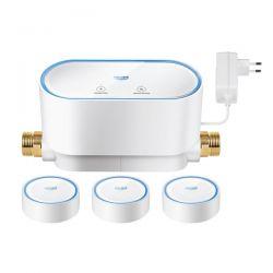 GROHE Sense Kit Sistema di sicurezza con 3 sensori d'acqua - 22502LN0
