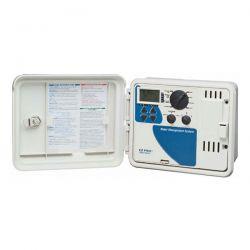 Centralina Nelson EZ Pro Jr. Controller 4 Zone - 8374IT