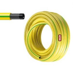 Tubo giallo acqua 5/8 15 ML