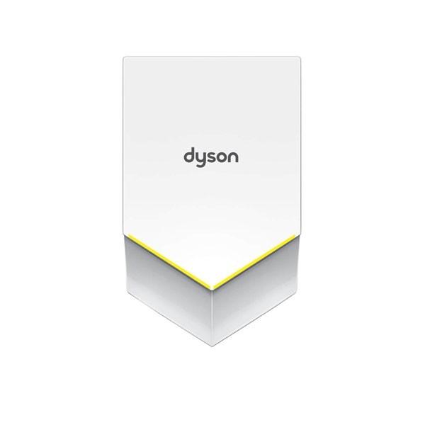 Asciugamani Dyson Airblade V Bianco HU02