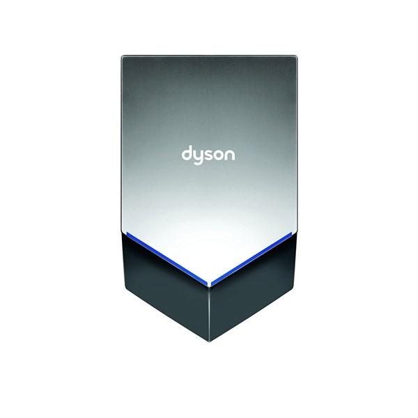 Asciugamani Dyson Airblade V Grigio HU02