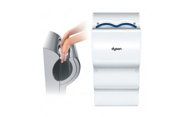 Asciugamani Dyson Airblade dB Bianco AB14