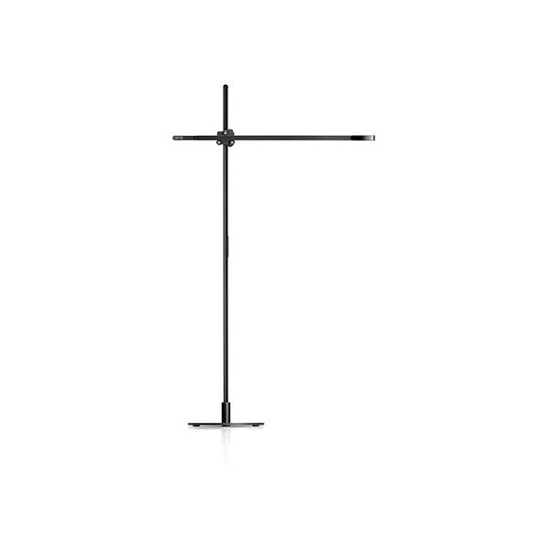 Lampada Dyson CSYS Floor Nero/Nero